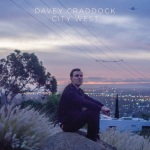 Davey Craddock