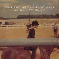William Fitz