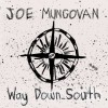 Joe Mungovan