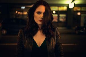 Katie Brianna