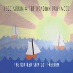 Todd Sibbin