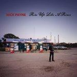 Nick Payne
