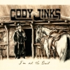 Cody Jinks