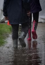 Singin in the Rain 2