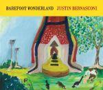 Barefoot Wonderland