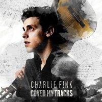 Charlie Fink