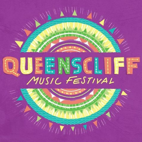 Queenscliff Music Festival