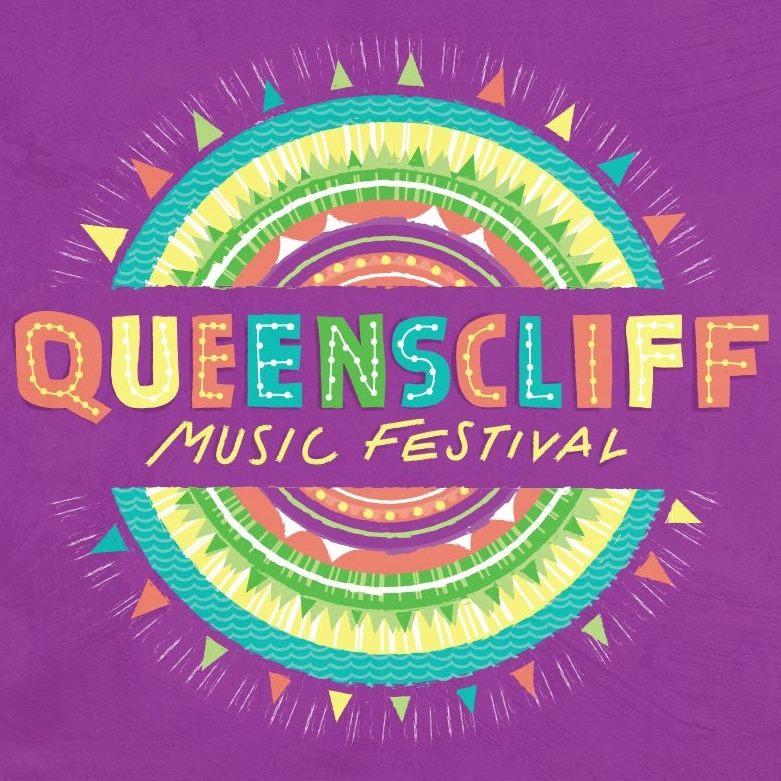 Queenscliff Music Festival