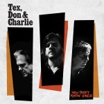 Tex Don and Charlie