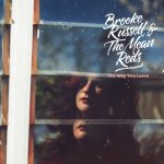 Brooke Russell and The Mean Reds