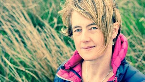 Karin Polwart