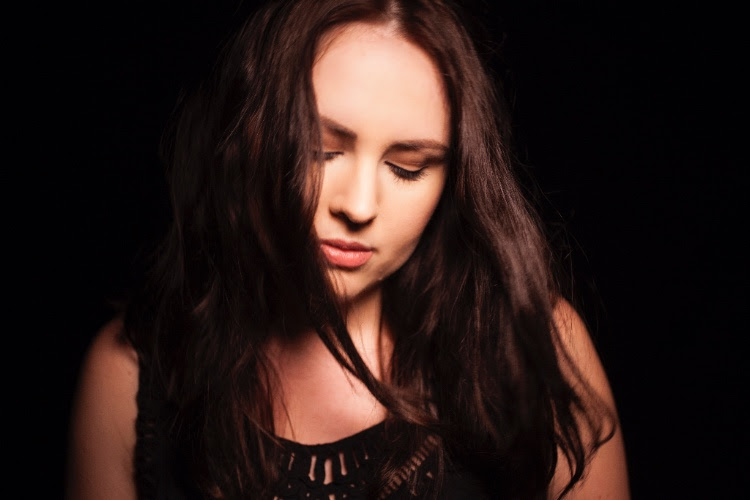 """Watch the New Katie Brianna Video """"Thorn In Your Side"""""""