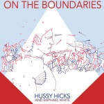 Hussy Hicks