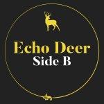Echo Deer