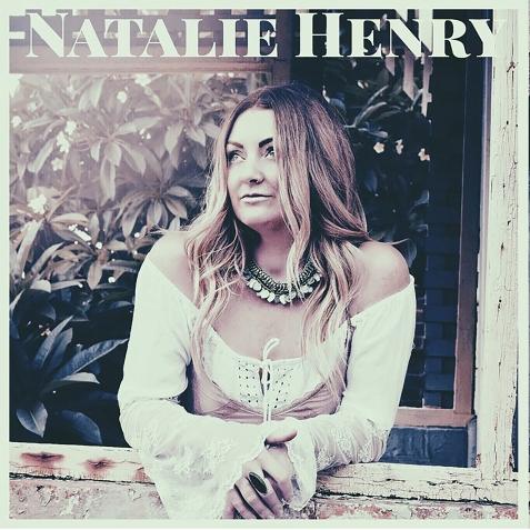 Natalie Henry