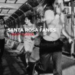 Santa Rosa Fang