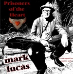 Mark Lucas