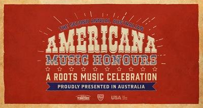 Americana Honours