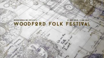 Woodford FF