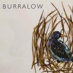 Burralow