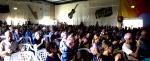 crowd Cobargo 19 photo ElizabethWalton-7801-2