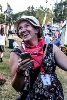 crowd cobargo 19 photo Elizabeth Walton-8252-2