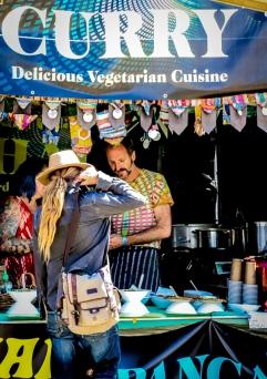 curry Cobargo 19 photo Elizabeth Walton-8696-2