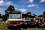 school bus Cobargo 19 photo Elizabeth Walton-7850