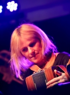 Sharon SHannon cobargo 19 photo Elizabeth Walton-8288-2