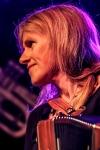 Sharon SHannon cobargo 19 photo ElizabethWalton-8291
