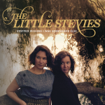 The Little Stevies