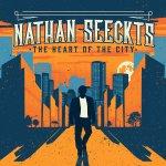 Nathan Seeckts