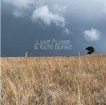 Luke Plumb