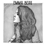 Emma Beau