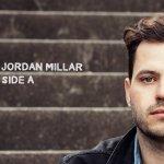 Jordan Millar