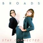 Broads