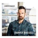 Harvey Russell