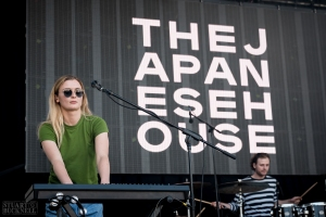 The Japanese House-3