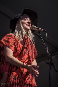 Kate Miller-Heidke-5