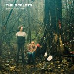 The Ocelots