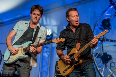Troy Cassar-Daley-2