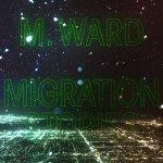 Migrauon Stories