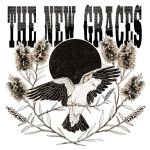The New Graces